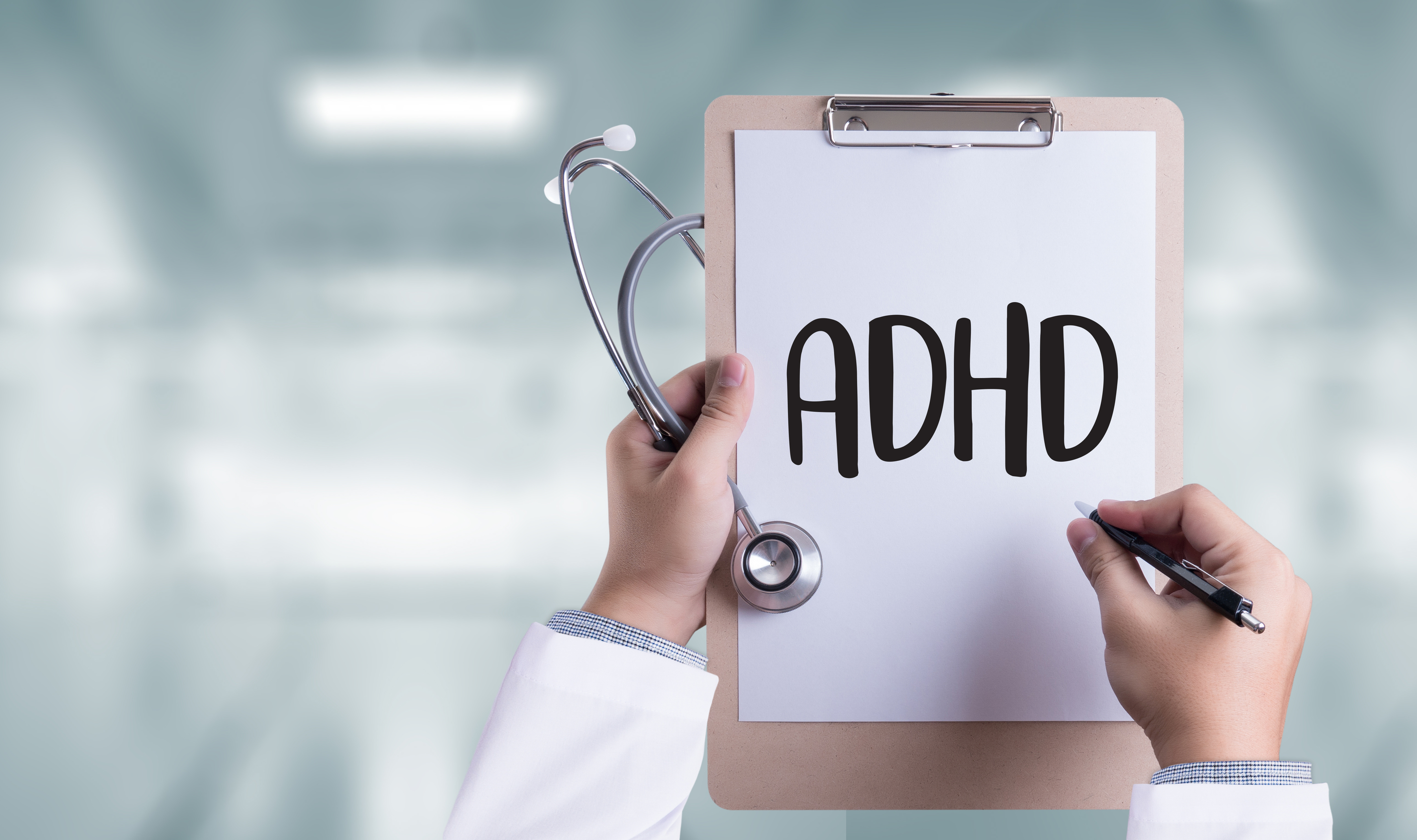 Is It Adhd Or Trauma >> Adhd Trauma And Neglect Children S Research Network