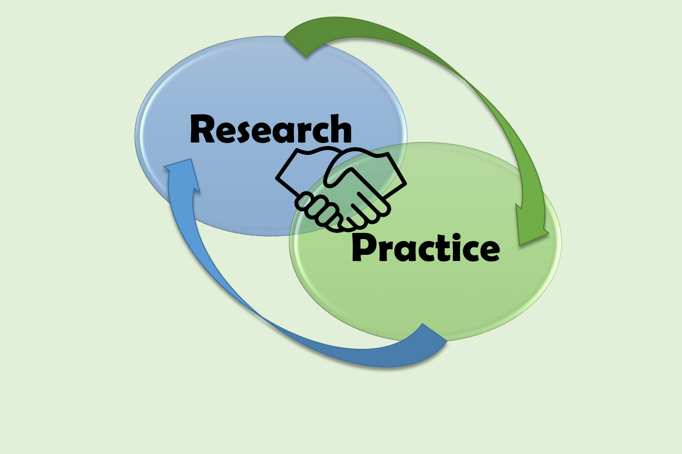 Research Partnership Masterclass - A Trinity Research in Childhood Centre -  Children's Research Network Collaboration | Children's Research Network